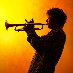 Wake up in Jazz 2014 - Hotel Rotterdam